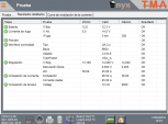 ONYX-Tester-software-SP-0009