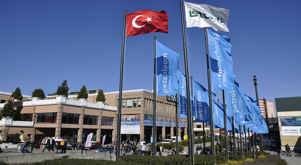 Automechanika-Istanbul-TMA-test-benches