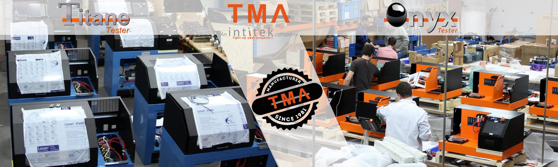 Banniere TMA prod