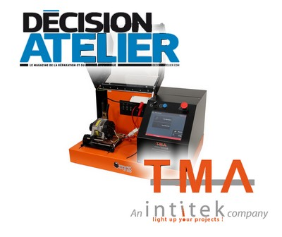 Article dcision atelier TMA